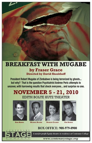 Mugabe-poster-web-2[1]